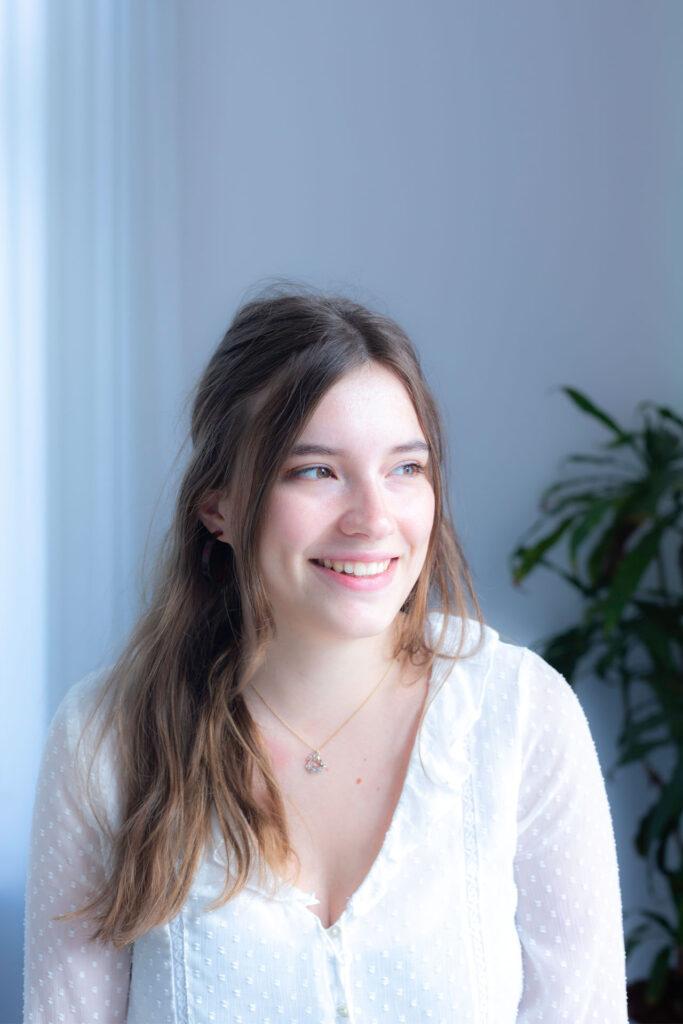 Aileen Zwueste - Dev-real estate
