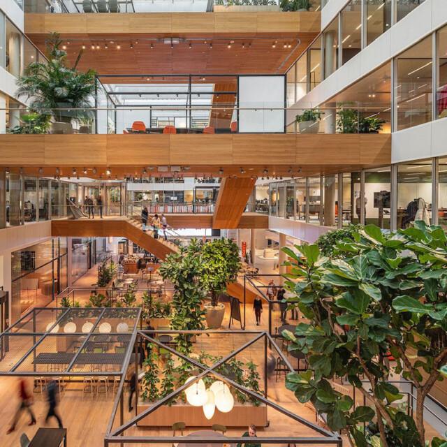 ING Cedar Dev_ real estate