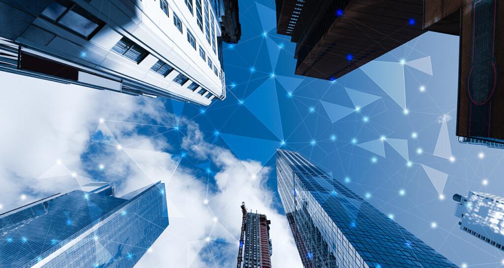 Smart building Dev_ real estate AIleen Zwueste