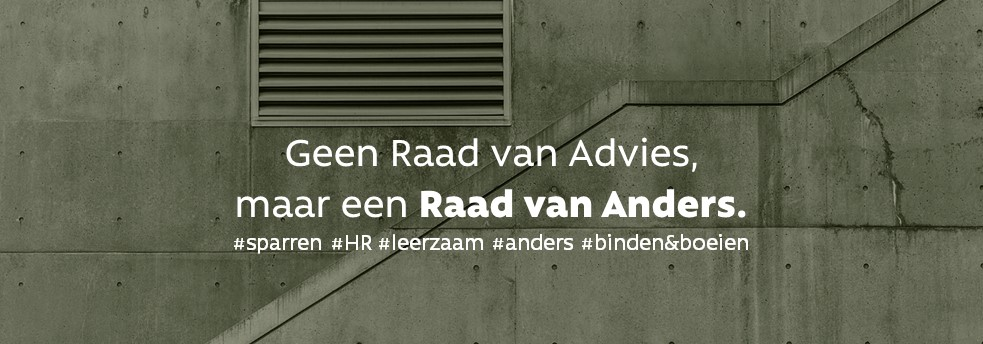 Raad van Anders juni 2020 Dev_ real estate