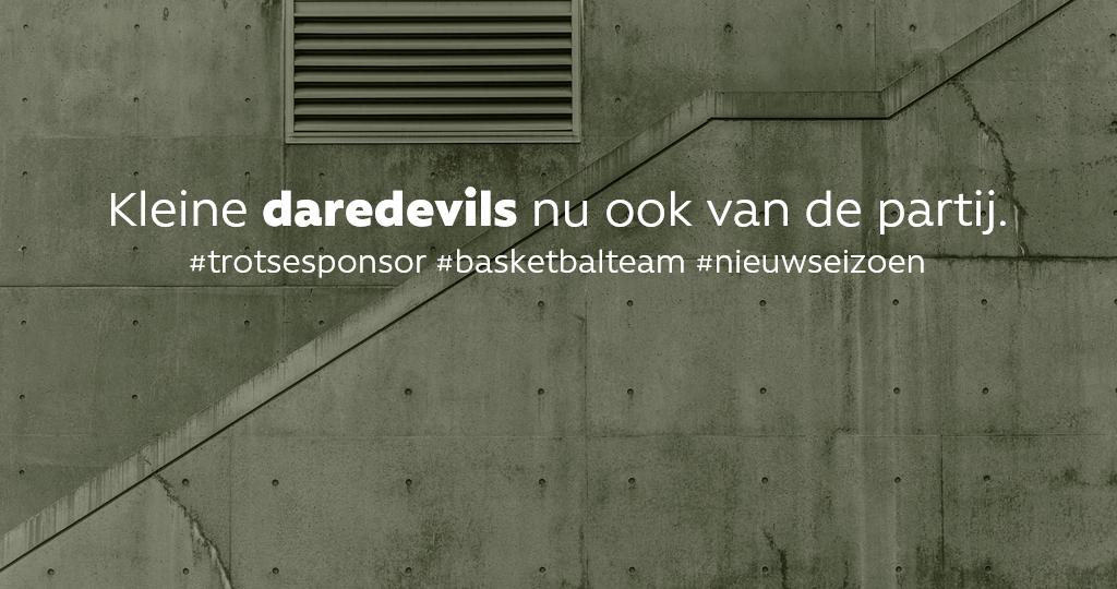Dev_ real estate basketbalteam