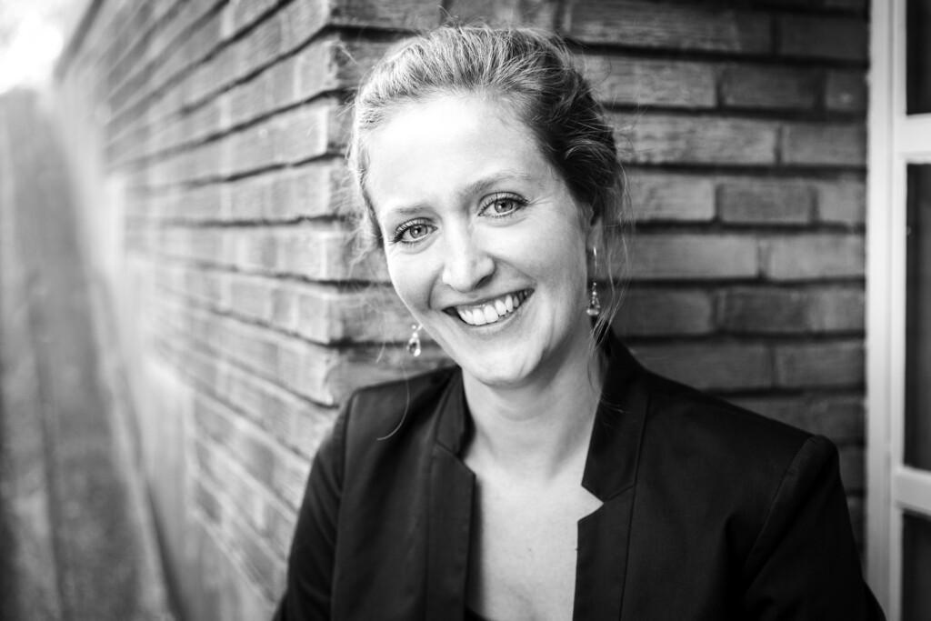 Saskia Kroon Dev_ real estate new daredevil