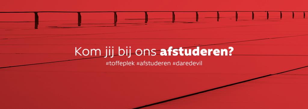 Afstuderen Dev_
